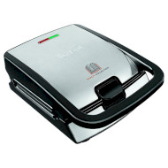 Мультиповар TEFAL Snack Collection (SW854D16)