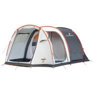 Палатка 5-местная FERRINO Chanty 5 Deluxe White/Gray (92162CWW)
