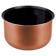 Чаша для мультиварки REDMOND RB-C560