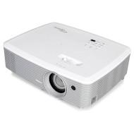 Проектор OPTOMA EH400+ (95.78J01GC0E)
