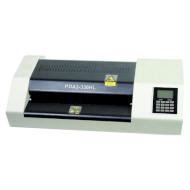 Ламинатор AGENT PDA3-336HL A3 (3010120)
