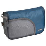 Дорожный чехол для одежды FERRINO Schiphol 6 Blue (72514WB)