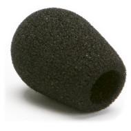 Пыльник MAIRDI MRD-MT001