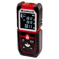 Дальномер лазерный EINHELL TC-LD 50 (2270080)