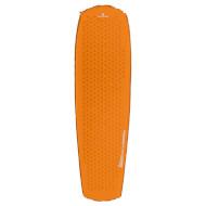 Коврик туристический FERRINO Superlite 700 Orange (78224FAG)