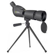 Труба подзорная NATIONAL GEOGRAPHIC Spotting Scope 20-60x60 (9057000)