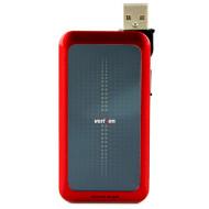 3G модем ZTE AD3700