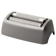 Бритвенная сетка REMINGTON SPF-HF9000