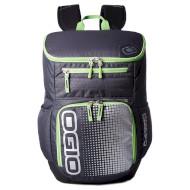 Рюкзак спортивный OGIO C4 Sport Pack Asphalt (111121.754)