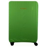 Чехол для чемодана SUMDEX XL Green (ДХ.03.Н.22.41.989)