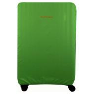 Чехол для чемодана SUMDEX M Green (ДХ.01.Н.22.41.989)