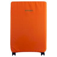 Чехол для чемодана SUMDEX M Orange (ДХ.01.Н.26.41.989)