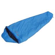 Спальный мешок TIME ECO Light-210 210см