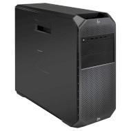 Компьютер HP Z4 G4 (6QN67EA)