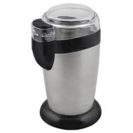 Кофемолка GRUNHELM GC-200