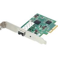 Сетевая карта PCI-E D-LINK DXE-810S