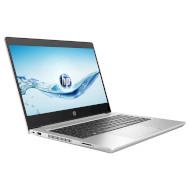 Ноутбук HP ProBook 430 G6 Silver (6BP58ES)