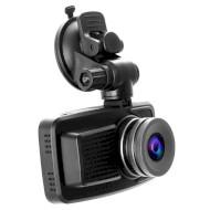 Автомобильный видеорегистратор ICONBIT DVR QX Pro