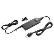 Блок питания HP 90W Slim AC Adapter 90W (H6Y83AA)