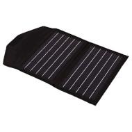 Солнечное зарядное устройство BERGER SC-902 15W