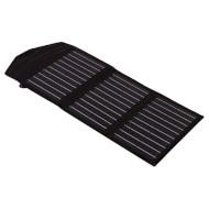Солнечная панель BERGER SC-903 30W