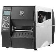 Принтер етикеток ZEBRA ZT230t (USB, RS-232) (ZT23043-T09000FZ)