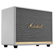 Акустическая система MARSHALL Woburn II Bluetooth White (1001905)
