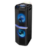 Акустическая система для вечеринок BLAUPUNKT PS10DB