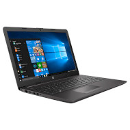 Ноутбук HP 250 G7 Dark Ash Silver (6BP24EA)