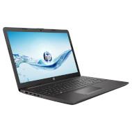Ноутбук HP 250 G7 Dark Ash Silver (6MQ28EA)