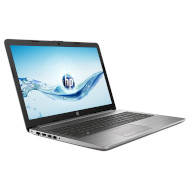 Ноутбук HP 250 G7 Asteroid Silver (6BP40EA)