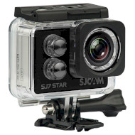 Экшн-камера SJCAM SJ7 Star Black (SJ7 BLACK)