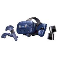 Шлем виртуальной реальности HTC Vive Pro Starter Kit (99HAPY010-00)