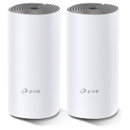 Wi-Fi система TP-LINK Deco E4 2-pack