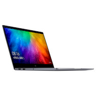 Ноутбук XIAOMI Mi Notebook Air 13.3 Dark Gray (JYU4063GL)