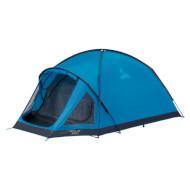 Палатка 3-местная VANGO Sigma 300 River (TEMSIGMA R19165)