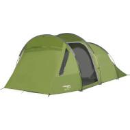 Палатка 5-местная VANGO Skye 500 Treetops