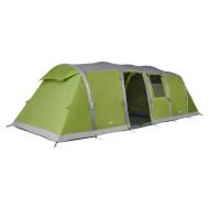 Палатка 8-местная VANGO Longleat Air 800XL Treetops (TEPLONGAIT15TAS)