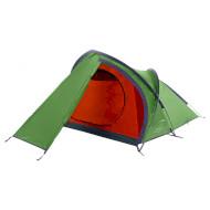 Палатка 3-местная VANGO Helvellyn 300 Pamir Green (TENHELVELP32165)