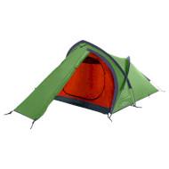 Палатка 2-местная VANGO Helvellyn 200 Pamir Green (TENHELVELP32151)