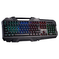Клавіатура A4-Tech BLOODY B150N