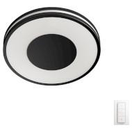 Умный светильник PHILIPS Hue Being Ceiling Light Black (32610/30/P7)