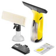 Оконный пылесос KARCHER WV 2 Premium Yellow (1.633-432.0)