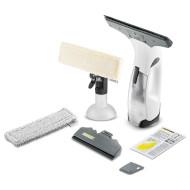 Оконный пылесос KARCHER WV 2 Premium Plus White (1.633-420.0)