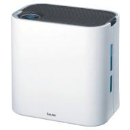 Очиститель воздуха BEURER LR 330 (66005)