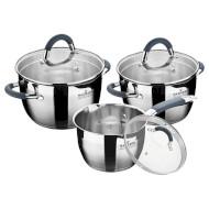 Набор посуды MAXMARK MK-VS5506D 6пр