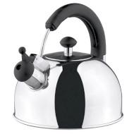 Чайник VINZER Shiny 2.5л (89000)