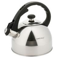 Чайник KINGHOFF KH-3224 2л