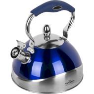 Чайник MAXMARK MK-1315 2.7л