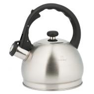 Чайник KINGHOFF KH-3773 1.8л